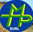 MJTP : Travaux de terrassement Assainissement Fosse septique Location pelle